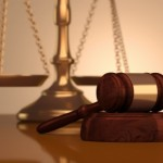 Quality Richmond VA lawyers that practice criminal law can defend you before the courts if you get arrested or indicted.