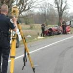 petersburg reckless driving accident dismissed because just because there is an accident and you may be charged with reckless driving does not mean you will be convicted of reckless driving