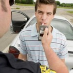 a virginia police officer is required to offer a motorist a preliminary breath test on the scene in a DUI investigation but the motorist is not required to provide a breath sample