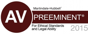 VA lexisnexis preeminent lawyers 2014 LexisNexis® Martindale-Hubbell®, the company that has long set the standard for lawyer ratings, has published a list of Martindale-Hubbell Top Rated Lawyers who have achieved an AV® Preeminent™ Peer Review Rating, the highest rating in legal ability and ethical standards