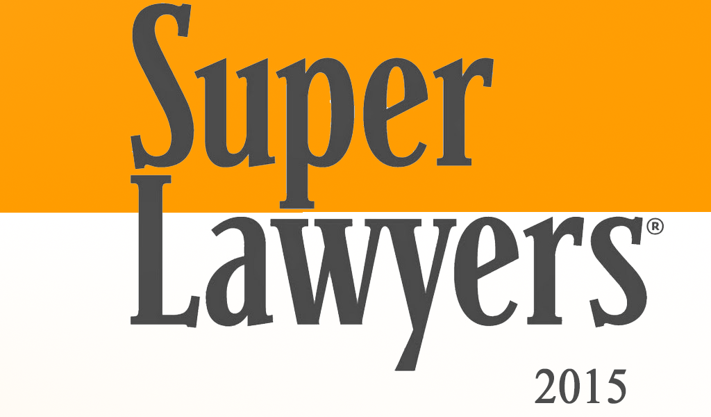 Virginia Super Lawyers