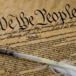 the u.s. constitution guarantees every criminal defendant certain rights