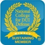 nationally recognized national college for dui defense attorneys are better equipped to defend your colonial heights dui case