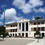 all dinwiddie va reckless driving cases are presented to the dinwiddie courts for trial