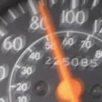 Henrico VA Reckless Driving Speeding Lawyers can help you if you have been accused of speeding in excess of 80 mph