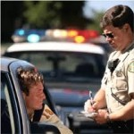 Henrico County VA traffic attorneys Riley & Wells can help you with your traffic case if you are pulled over by the police and issued a summons in Henrico.