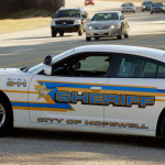police stopping a driver for a reckless driving offense in hopewell Virginia will need a good reckless driving attoreny call riley & wells