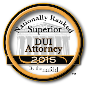 national ranked superior dui attorney 2015