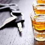drinking and driving in colonial heights do not mix. a conviction for a colonial heights dui arrest can be severe