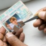 possession of a fake id or false identification in richmond va can lead to criminal charges