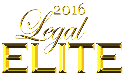 Virginia Legal Elite 2016