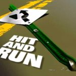 Hit and Run is a serious offense that is aggressively prosecuted by Hanover County.