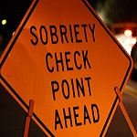 dui field sobriety tests are used by the police when they investigate possible dui drivers