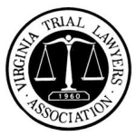 Virginia trail lawyers association members