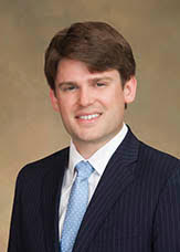 Cody A. Remington Riley & Wells Attorneys-At-Law lawyers