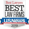 best-law-frims-bestlawyers-2019-riley-&-wells-attorneys-at-law