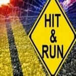 Chesterfield VA hit and run lawyers