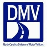 Virginia reckless driving convictions will be reported back to the NC DMV