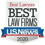 best law frims bestlawyers 2020 riley & wells attorneys at law