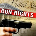 Virginia Firearm Restoration Gun Rights Attorney. Our lawyers can assist you restore your gun rights.