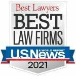 Best Law Firms Petersburg VA