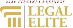Virginia Legal Elite Petersburg VA