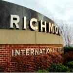 Firearm Violations in the Richmond Airport Result in Gun Charges