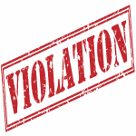 VASAP Violations Carry Penalties Similar to the Prior DUI Conviction