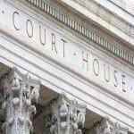 Waverly VA Traffic Court Defense Attorneys