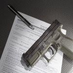 Henrico VA False Statement on Firearm Purchase Form Lawyer