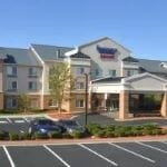 Hotel Rendezvous Leads to Arrest for Solicitation in Henrico County