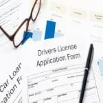 Revoked Driver's License Attorney will Petition the Circuit Court