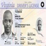Virginia Suspended Revoked Driver's License Attorney