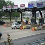 Retain the best Richmond VA toll violations lawyer if you owe thousands of dollars in toll violations.