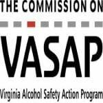 VASAP Violation Non-Compliance Attorney