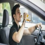 Persons Under 21 Driving After Illegally Consuming Alcohol 18.2-266.1