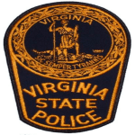 Non-Resident CHP Denials are Appealed with Virginia State Police
