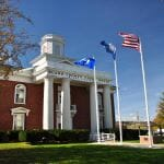 Bland County General District Court Trial Attorneys