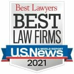 Experienced Bland County Defense Attorneys