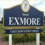 Exmore VA Police Department Traffic Violation Defense Attorneys
