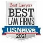 Experienced Traffic Attorneys Eastville VA