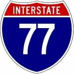 Bland County VA Traffic Lawyers That Present The Best I-77 Defense
