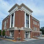Rockbridge County VA General District Court Trial Lawyers