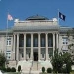 Smyth County (Marion VA) General District Court Trial Lawyers