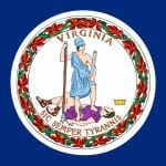 Virginia Trial Lawyers