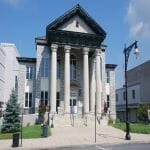 Alleghany County-Covington VA General District Court Trial Lawyers