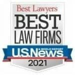 Experienced Harrisonburg VA Traffic Lawyer