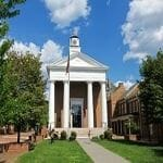 Frederick County (Winchester) VA General District Court Trial Lawyers