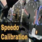 Speedometer Calibration Defense for Eastville VA Speed Allegations