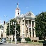 Roanoke-Salem VA General District Court Trial Lawyers